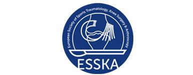 logo-esska