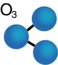 Озонотерапия при болезнях суставов: показания, действие, методики и результаты